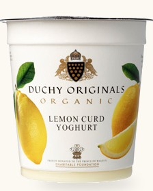 Duchy_Originals_Yoghurt