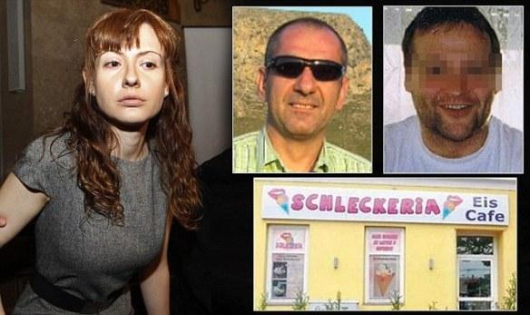 Goidsargi_Estibaliz_Carranza_Killer